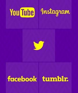 Famebit Platform