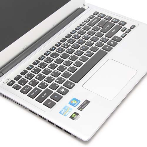 All laptop driver download: acer aspire v5-471g drivers download.