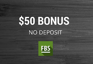 Open Forex Trading Account - High Income - Fast Withdrawal FBS.Com