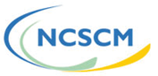 Naukri Vacancy Recruitment in NCSCM