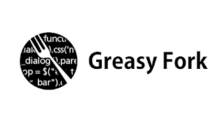Greasy Fork