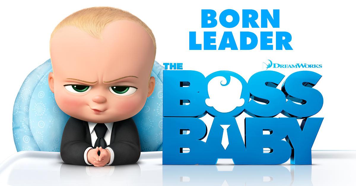 download streaming the boss baby 2017 download film gratis. Black Bedroom Furniture Sets. Home Design Ideas