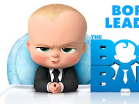 Download Streaming The Boss Baby 2017