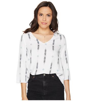 blusas para señoras de 40 años