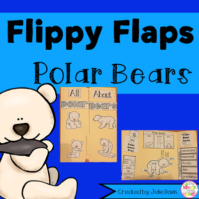 https://www.teacherspayteachers.com/Product/Polar-Bear-Activities-Interactive-Notebook-Lapbook-2286869?utm_source=Instagram&utm_campaign=Polar%20Bears%20FF%20Video