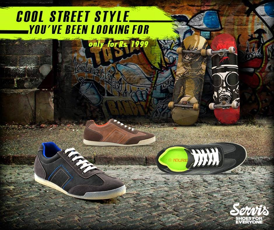 Winter-Sneakers-Joggers-And-Shoes-For-Men-Boys-Formal-Party-And-Casual-Wear-Footwear