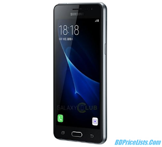 Samsung J3 2017 Edition Price & Specification Details In Bangladesh