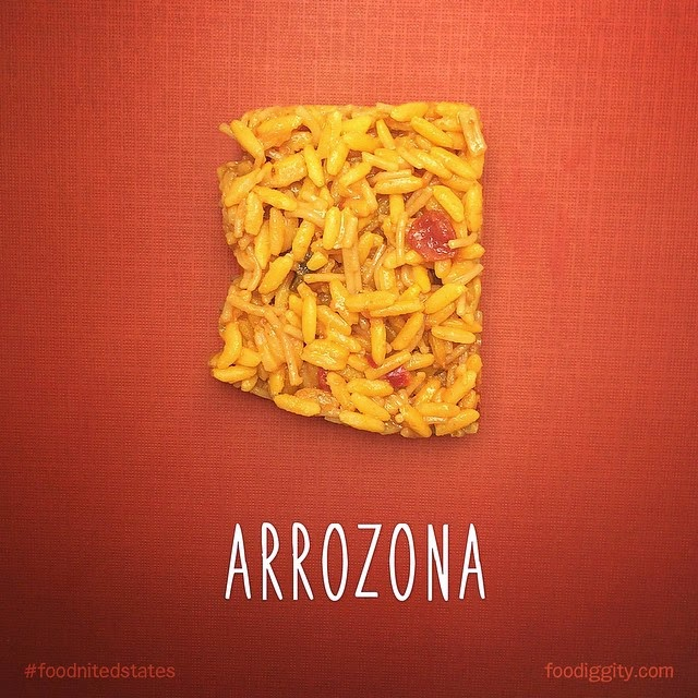us-state-as-delicious-food-puns -chris-durso-3