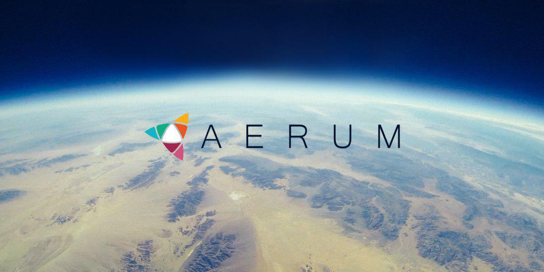 Aerum ecosystem