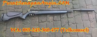 Senapan Angin Sharp Sniper Power Long