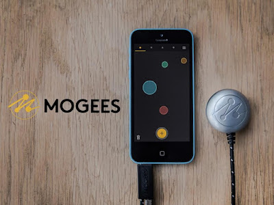 Useful Musical Gadgets - Mogees (15) 9