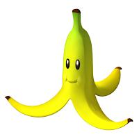 Bolo de banana caramelizada | Receitas, casos e historias