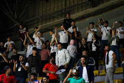شركة كريم العراق تقدم الرعاية لمنتخب العراق لكرة السلة