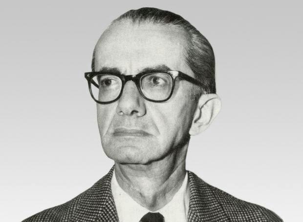 Στις 3 Αυγούστου 1979 πεθαίνει ο σπουδαίος Ναυπλιώτης πεζογράφος Άγγελος Τερζάκης