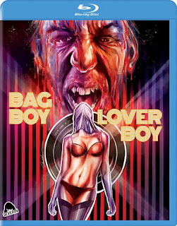 https://severin-films.com/shop/bag-boy-lover-boy-bluray/