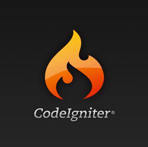 cara mudah insert data di codeigniter