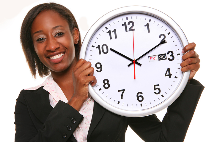 the cases of the time management in the professional environment Required skills and values for effective case management involved will have sufficient time a later time the environment in which the interview takes.