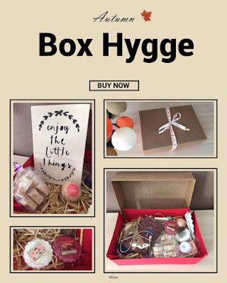 box-hygge-hellohyggebox