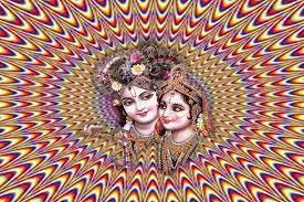 Shri krishna bhajan mp3 song download farmslost.