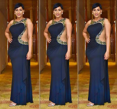 juliet-ibrahim-looks-gorgeous-at-glo.html