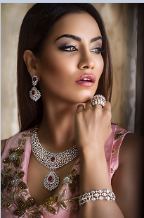 Johri By Amaze Jewels