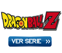 Dragon Ball En Vivo