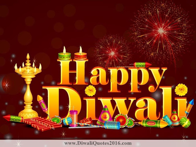 Happy Diwali Facebook Images, Happy Diwali 2016 Best Pictures