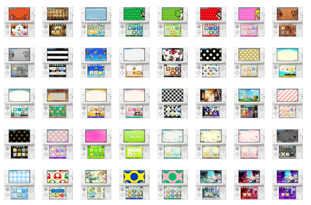 how to make 3ds roms from cia