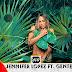 Ni Tú Ni Yo - Jennifer Lopez Ft. Gente de Zona [Video Oficial]