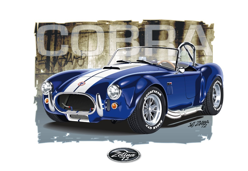 1966 ac cobra 427 related infomation specifications weili automotive network. Black Bedroom Furniture Sets. Home Design Ideas