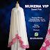 Mukena Vip Sweet Pink