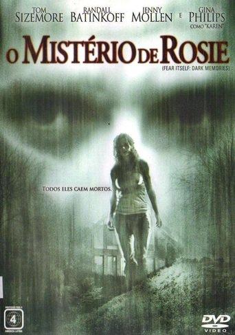 Ring Around The Rosie 2006 Dual Audio Full Movie Download