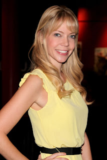 Riki Lindhome photo