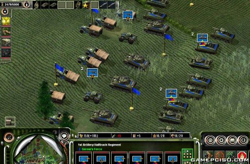 Download axis & allies (windows) my abandonware.