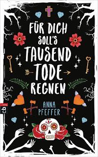 http://druckbuchstaben.blogspot.de/2017/05/fur-dich-solls-tausend-tode-regnen-von.html