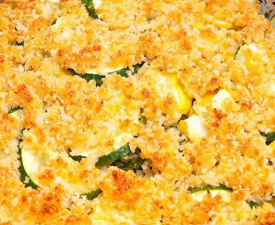 georgia-yellow-squash-casserole-with-sour-cream-recipe