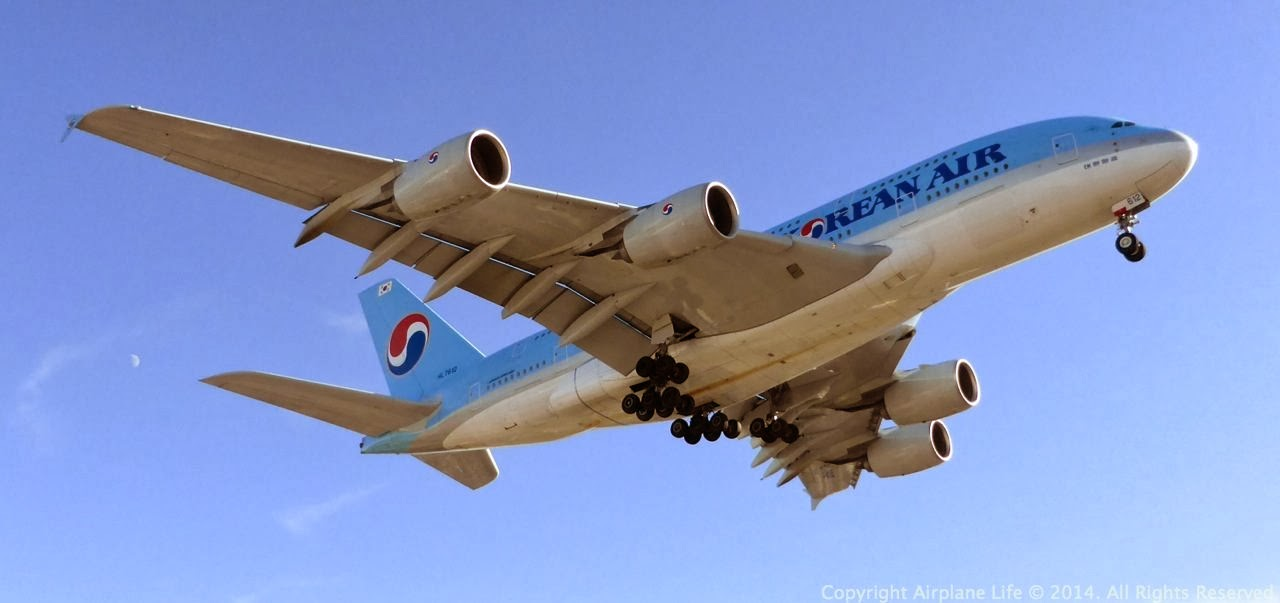 Project Management Involved in Formation of Airbus A380&nbspResearch Paper