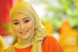 Wanita Muslimah Harus Bangga Dengan  15 KEUTAMAAN Ini !
