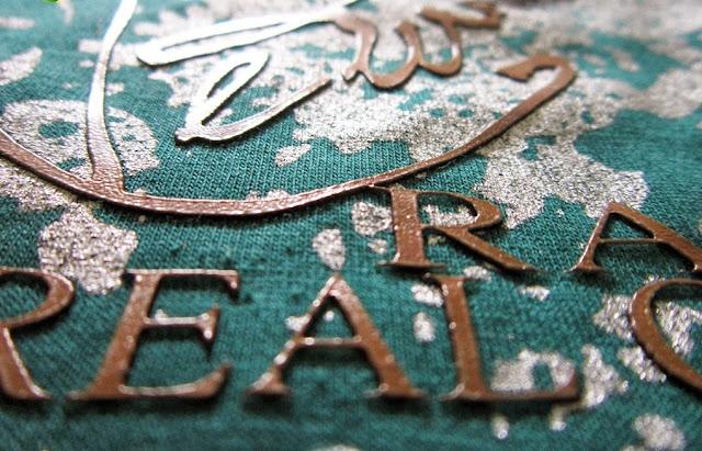 In logo lên áo số lượng ít