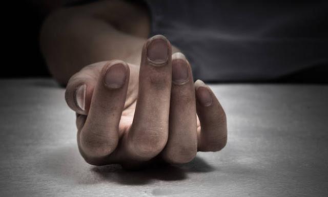 Ανείπωτη τραγωδία στα Χανιά: 50χρονη έβαλε τέλος στη ζωή της με φρικτό τρόπο