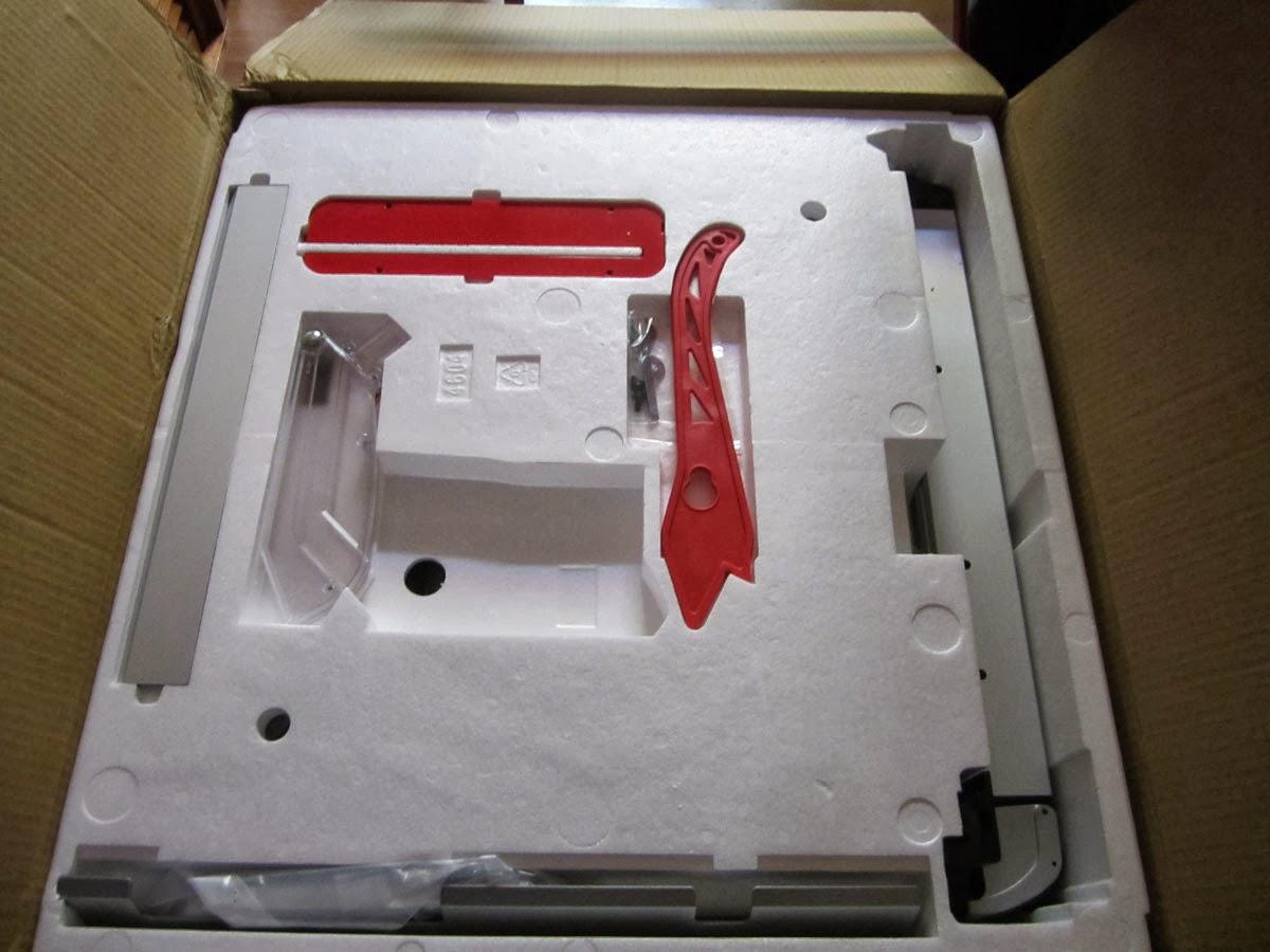 Bosch Gts 10 Xc Mit Untergestell : unboxing bosch gts 10 xc professional aff web ~ Watch28wear.com Haus und Dekorationen