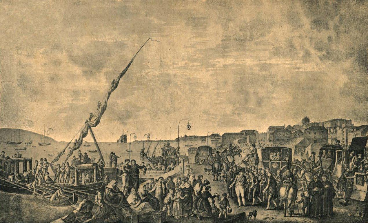 Revolta Pernambucana de 1917