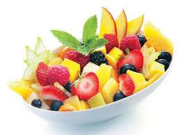 """<img src=""""ensalada-de-frutas.jpg"""" alt=""""una ensalada de frutas, te proporciona toda las frutas que necesitas al día"""">"""