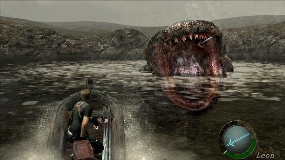 Resident-Evil-4-Ultimate-HD-Edition-PC-Screenshot-www.deca-games.com-3