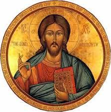 Каноны ко Святому Причащению совмещенные — читать на ...