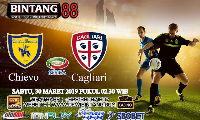 https://prediksibintang88.blogspot.com/2019/03/bintang88-pertandingan-liga-italia-yang.html