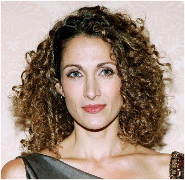 Hairstyles For Humidity : The curly girls guide to gorgeous summer hair corinna bs world