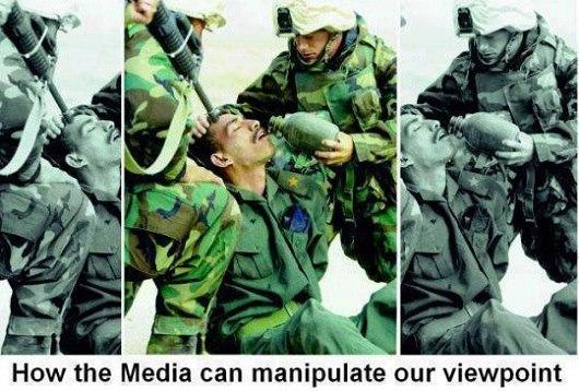 Bildergebnis für manipulation und propaganda