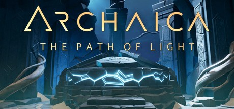 Archaica The Path Of Light Beta v1.2