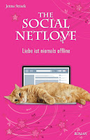 https://www.amazon.de/Social-Netlove-Liebe-niemals-offline-ebook/dp/B01M7S2083